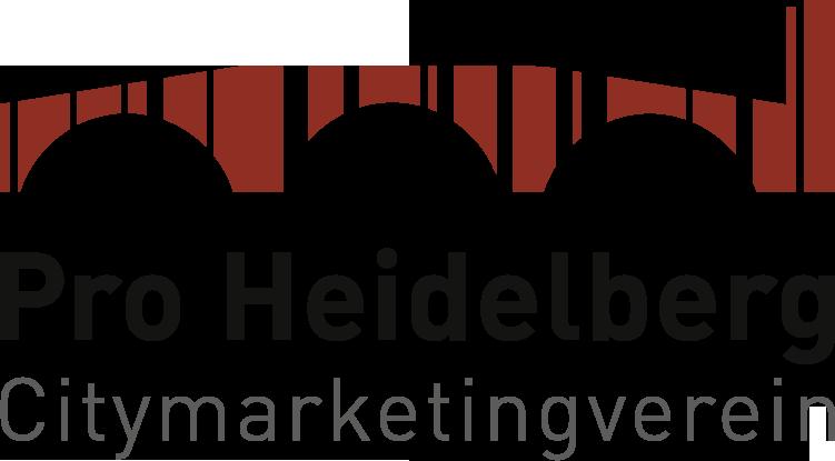 Heidelberger Stadtgutschein